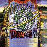 Cameo - World of Dance: The 80