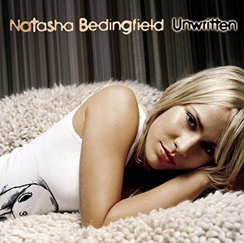Natasha Bedingfield - Unwritten - Zortam Music