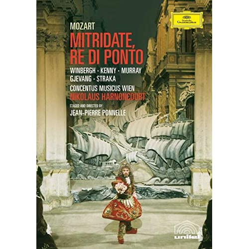 Mozart en DVD B000CDIOY4.01._SS500_SCLZZZZZZZ_V1141241749_