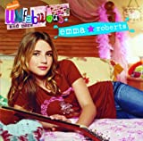 album art to Unfabulous and More