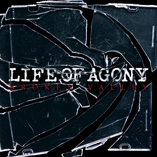 Life Of Agony - Strung Out Lyrics - Zortam Music