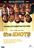 The Idiots (Original Danish Version With English Subtitles)