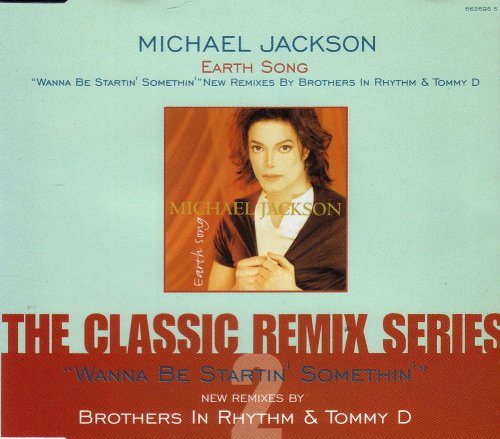 Michael Jackson - The Remixes - Zortam Music