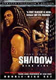 Shadow: Dead Riot (Unrated Collector's Edition)