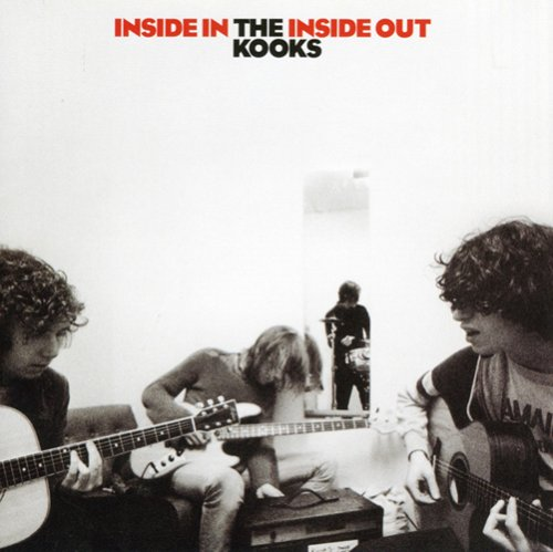 The Kooks - Inside In / Inside Out - Zortam Music