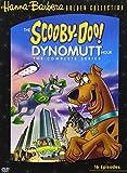 Get Dynomutt, Dog Wonder On Video