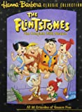 Get Christmas Flintstone On Video