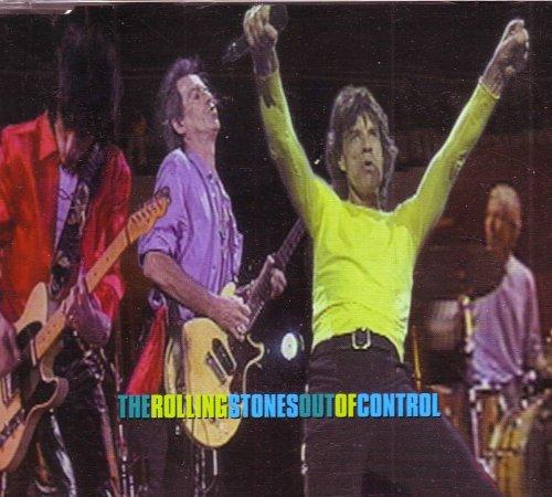The Rolling Stones - The Rolling Stones (Amiga) - Zortam Music