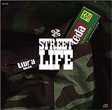 MSC / 新宿 STREET LIFE