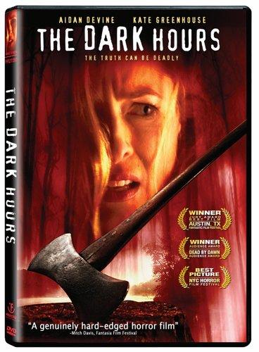 Dark Hours, The / Мрачное время (2005)