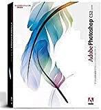 Adobe Photoshop CS2 日本語版 Windows版