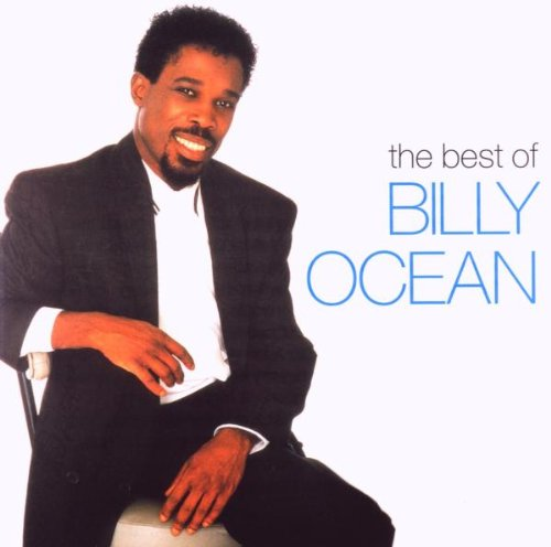 Billy Ocean - Best of - Zortam Music