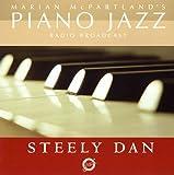 ピアノ・ジャズ~フィーチャリング・スティーリー・ダン