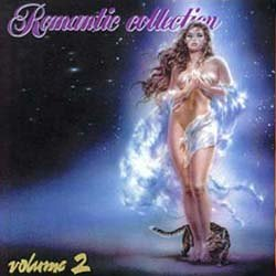 Chris Norman - Romantic collection/Volume 2 - Zortam Music