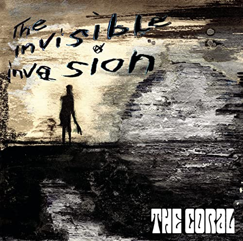 The Coral - So Long Ago Lyrics - Zortam Music