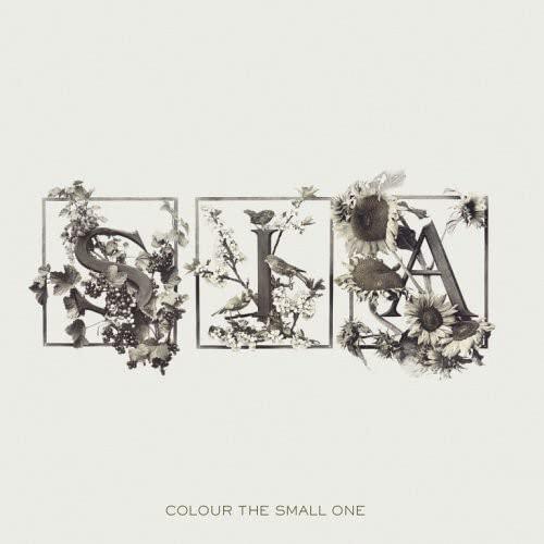 Sia - Colour The Small One - Zortam Music
