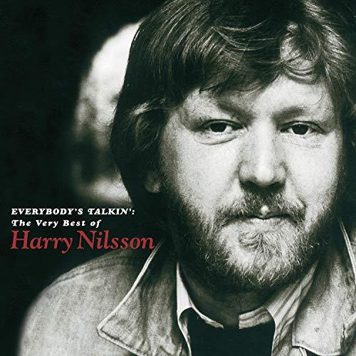 NILSSON - Everybody