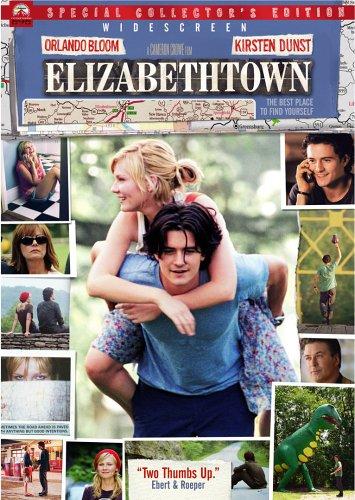 Elizabethtown / Элизабеттаун (2005)
