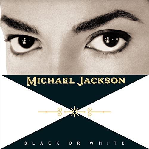 Michael Jackson - Black or white - Zortam Music
