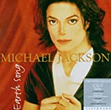 album art to Earth Song
