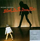 album art to Blood on the Dance Floor