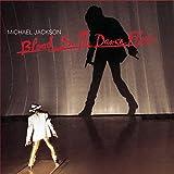 album art to Blood on the Dance Floor