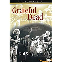 Grateful Dead: Bird Song