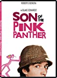 Get Son Of The Pink Panther On Video
