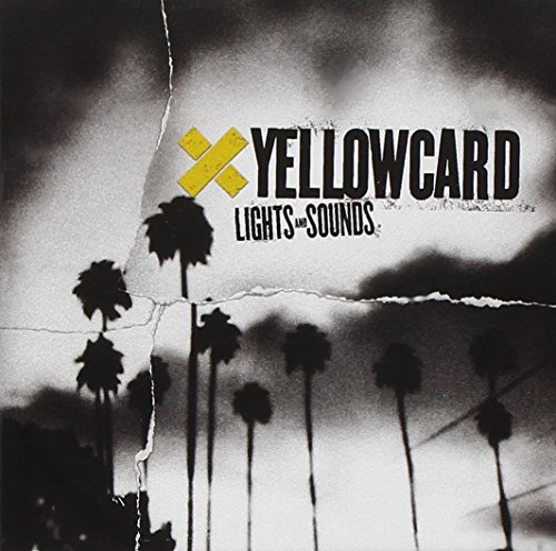 Yellowcard - ¸ - Zortam Music