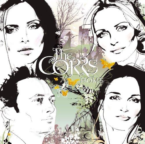 The Corrs - Home - Zortam Music
