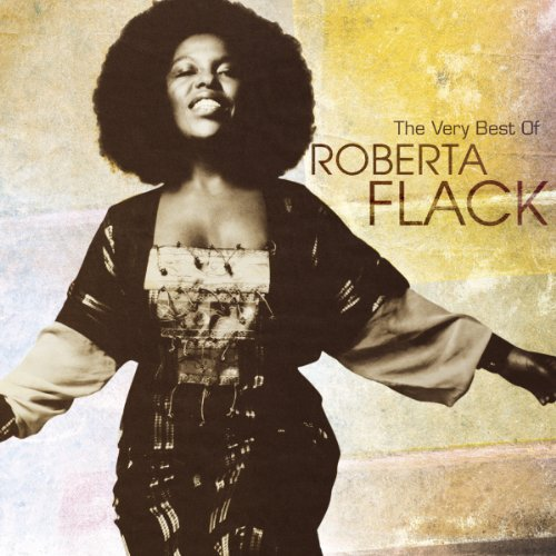 Roberta Flack - The Best of Roberta Flack - Zortam Music