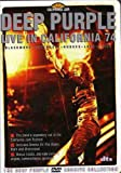 Live in California 74 (Dol Dts)