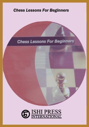 Chess Lessons for Beginners