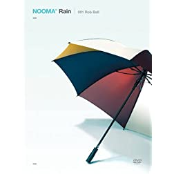 Nooma Rain 001