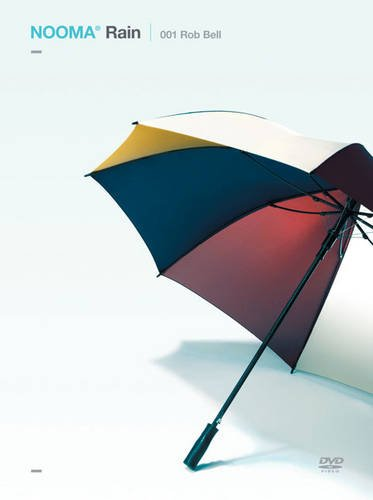 Nooma Rain 001