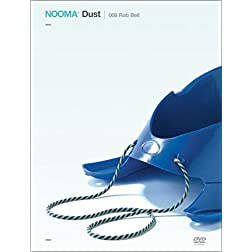Nooma Dust 008
