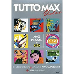 Tutto Max Video