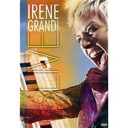 Irene Grandi Live