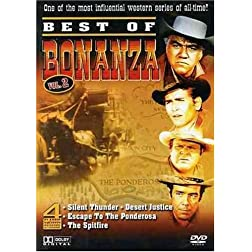 Best of Bonanza Vol 2