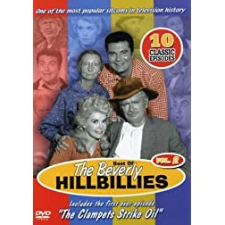 The Beverly Hillbillies, Vol 2
