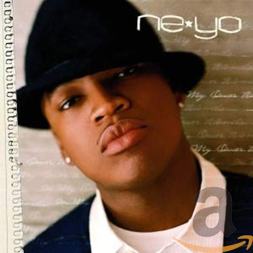 Ne-Yo - In My Own Words - Zortam Music