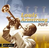 album art to Just Jazz: Pops