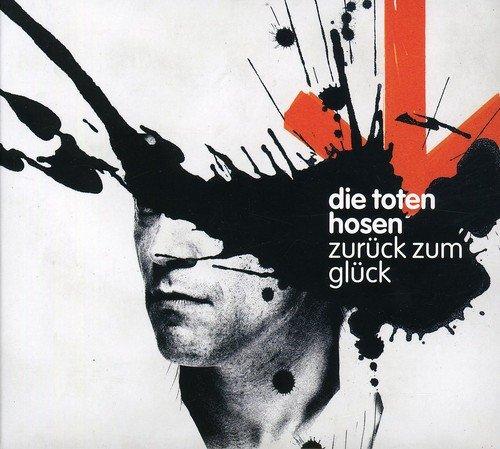 Die Toten Hosen - Comet 2005 [disc 2] - Zortam Music