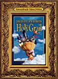 Get Monty Python And The Holy Grail On Video