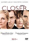 closer / クローサー