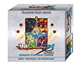 Dimension0 ( ディメンションゼロ ) ファースト・センチュリー エクスパンション第1弾 BOX