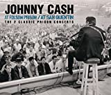 album art to At Folsom Prison / At San Quentin (disc 1: At Folsom Prison)