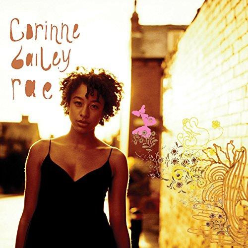 Corinne Bailey Rae - Corinne Bailey Rae (Special Edition) - Zortam Music