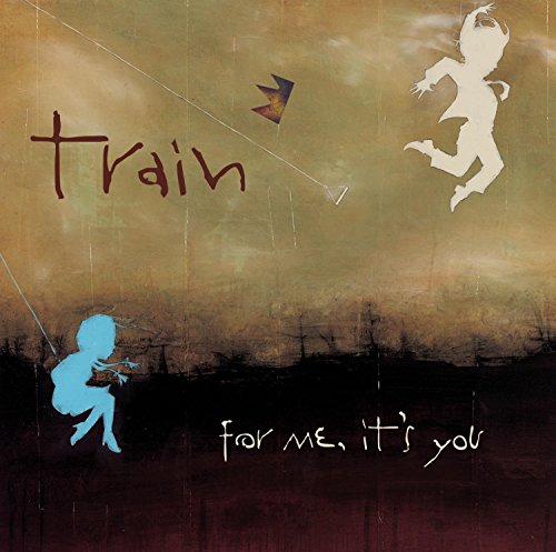 "Train - `]"" - Zortam Music"