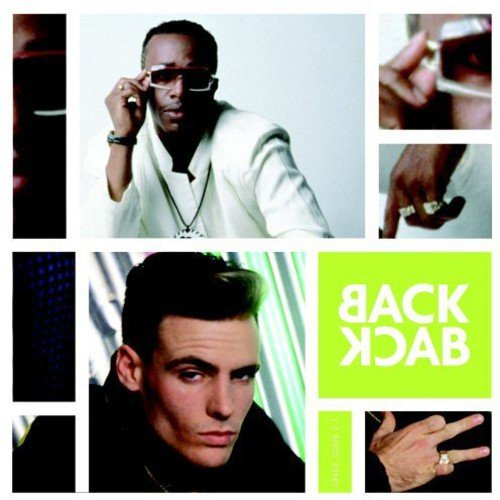 Vanilla Ice - Back to Back Hits: MC Hammer/Vanilla Ice - Zortam Music